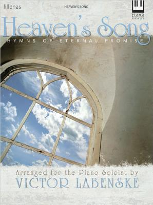 Image for Heaven's Song: Hymns of Eternal Promise (Lillenas Publications)