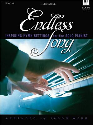 Image for Endless Song Keyboard (Moderate/Advanced)