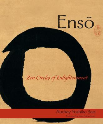 Image for Enso: Zen Circles of Enlightenment