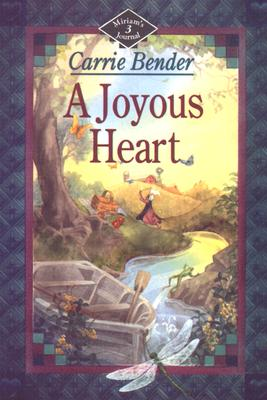 Image for A Joyous Heart (Miriam's Journal)