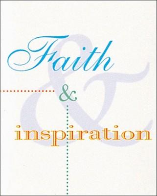 Faith and Inspiration, Ariel Books