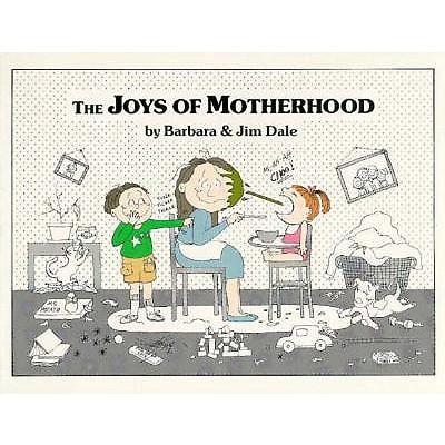 Image for The Joys of Motherhood