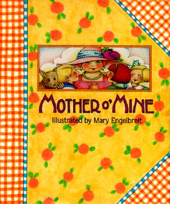 Image for Mother OMine
