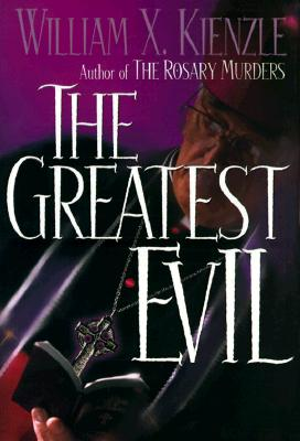 Image for The Greatest Evil