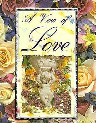 Image for A Vow of Love