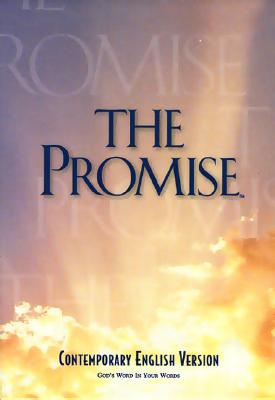Image for The Promise (Contemporary English Version)