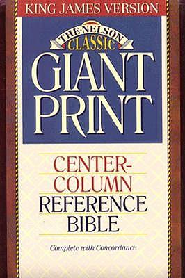 Category: Bible - KJV