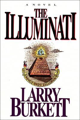 The Illuminati, Burkett, Larry