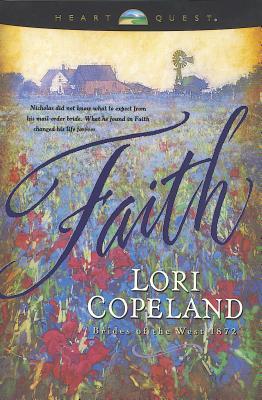 Image for Faith