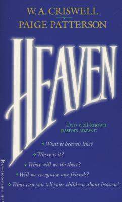 Image for Heaven