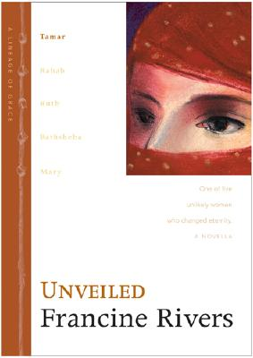 Unveiled, Rivers, Francine