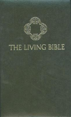 Image for The Living Bible