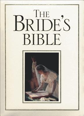 Image for The Bride's Bible