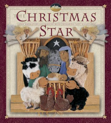 Image for Christmas Star, The: The Story of Jesus' Birth