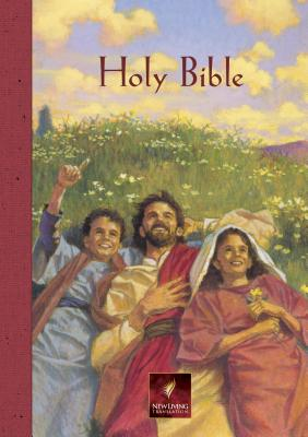 Image for Holy Bible, Children's Personal Edition: NLT1