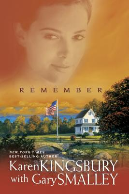 Image for Remember (Redemption)