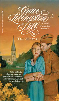 Image for The Search (Grace Livingston Hill #39)
