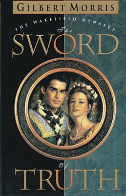 Image for The Sword Of Truth