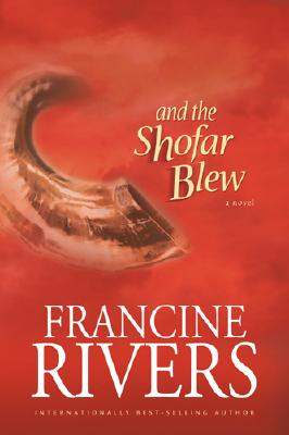 Image for And The Shofar Blew