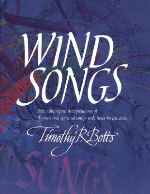 Image for Wind Songs
