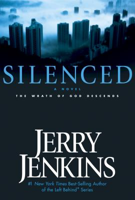 Image for Silenced (Underground Zealot Series #2)