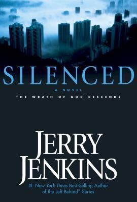 Image for Silenced (Underground Zealot Series #2)