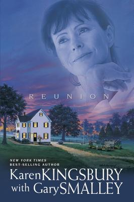 Image for Reunion (Redemption Series-Baxter 1, Book 5)