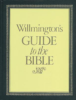 Image for Willmington's Guide to the Bible