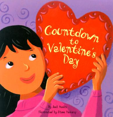 Image for COUNTDOWN TO VALENTINE'S DAY