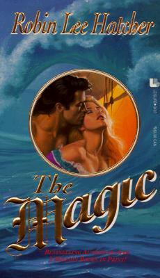 The Magic, ROBIN LEE HATCHER