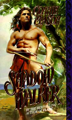 Image for Shadow Walker