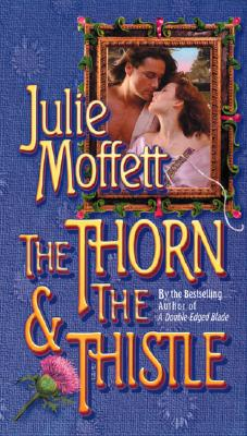 Image for The Thorn & the Thistle