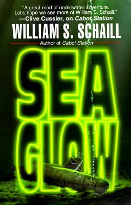 Seaglow, Schaill, William S.
