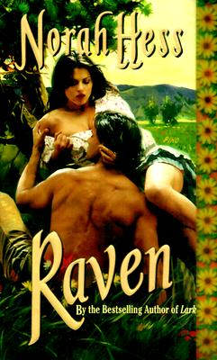 Image for Raven