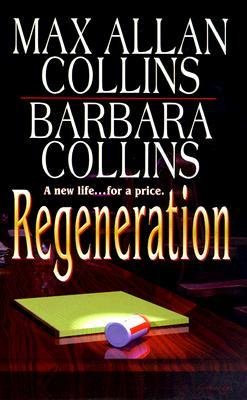 Image for Regeneration
