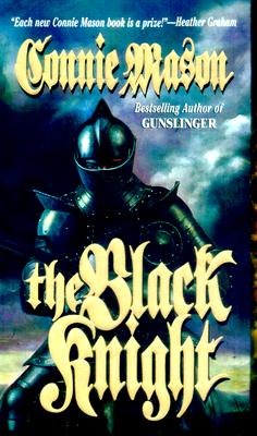 Image for The Black Knight