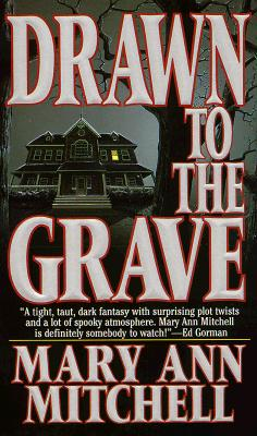 Image for Drawn to the Grave