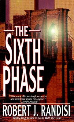 Image for The Sixth Phase