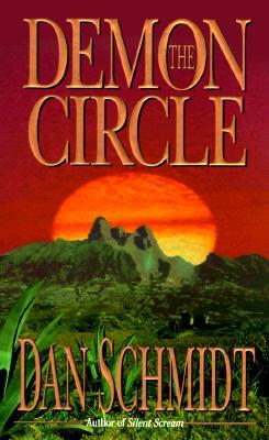 Image for Demon Circle