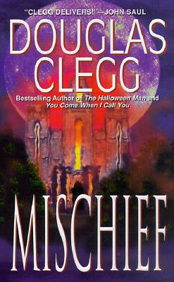 Image for Mischief
