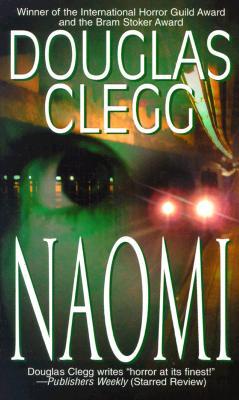 Image for Naomi