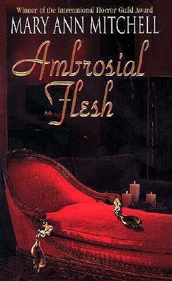 Image for Ambrosial Flesh
