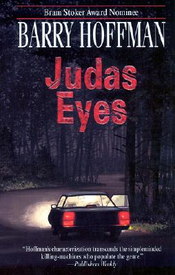Image for Judas Eyes