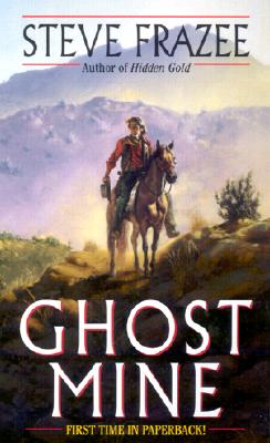 Image for GHOST MINE