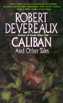 Image for CALIBAN AND OTHER TALES