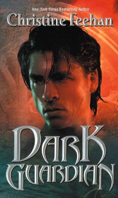Image for Dark Guardian