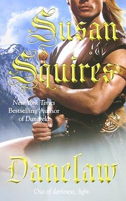 Danelaw, SUSAN SQUIRES