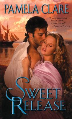 Image for SWEET RELEASE