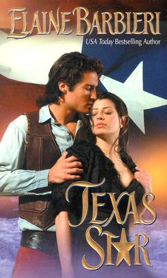 Image for Texas Star