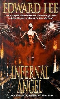 Infernal Angel, Lee, Edward